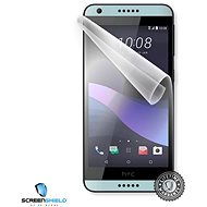 Screenshield for HTC Desire 650 for display - Screen protector