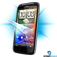 ScreenShield for HTC Sensation/XE display - Screen protector