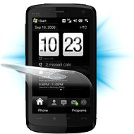 ScreenShield for HTC Touch HD screen protector - Screen protector