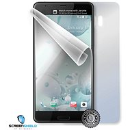 Screenshield for HTC U Ultra for the whole body - Screen protector