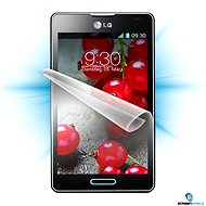ScreenShield for the LG Optimus L7 II (P710) for the phone display - Screen protector