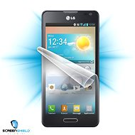 ScreenShield for LG D505 Optimus F6 for the Phone Screen - Screen protector