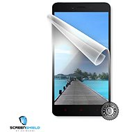 ScreenShield for Xiaomi redmi Note 2 on your phone screen - Screen protector