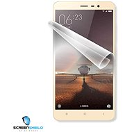 ScreenShield for Xiaomi Redmi Note 3 Pro for the phone display - Screen protector