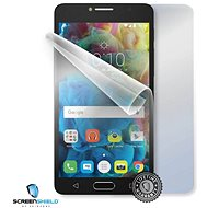 ScreenShield for Xiaomi MI5 on the phone the whole body - Screen protector