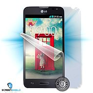 ScreenShield for the whole body of the LG D405N L90 phone - Screen protector