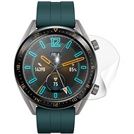 Screenshield for HUAWEI Watch GT Active, for Display - Screen protector