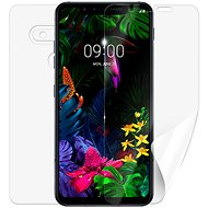 Screenshield LG G8s ThinQ for the Whole Body - Screen Protector