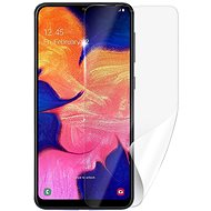Screenshield SAMSUNG Galaxy A10 for Display - Screen Protector