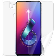 Screenshield ASUS Zenfone 6 ZS630KL for the Full Body - Screen Protector