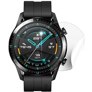 Screenshield HUAWEI Watch GT 2 (46mm) for Display - Film Protector