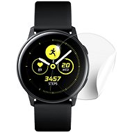 Screenshield SAMSUNG R500 Galaxy Watch Active for display - Screen Protector