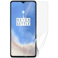 Screenshield ONEPLUS 7T for display - Screen Protector
