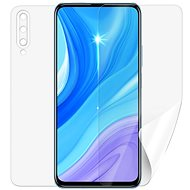 Screenshield HUAWEI P Smart Pro for the Whole Body