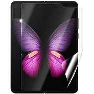 Screenshield SAMSUNG Galaxy Fold for Display