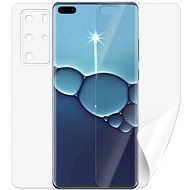 Screenshield HUAWEI P40 on the whole body - Screen Protector