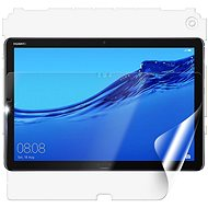 """Screenshield HUAWEI MediaPad M5 Lite 10.1"""" for the Whole Body - Screen Protector"""