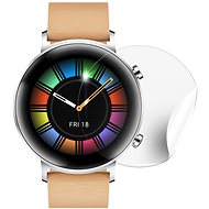 Screenshield HUAWEI Watch GT 2 (42mm) for Display - Film Protector