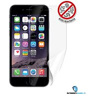 Screenshield Anti-Bacteria APPLE iPhone 6S, Display Protector - Screen Protector