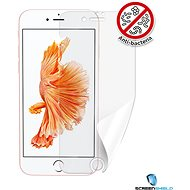 Screenshield Anti-Bacteria APPLE iPhone 7, Display Protector - Screen Protector