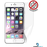 Screenshield Anti-Bacteria APPLE iPhone 7 Plus for Display - Screen Protector