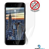 Screenshield Anti-Bacteria APPLE iPhone 8, Display Protector - Screen Protector