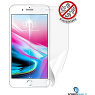 Screenshield Anti-Bacteria APPLE iPhone 8 Plus for Display - Screen Protector