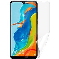 Screenshield HUAWEI P30 Lite NEW EDITION for Display - Screen Protector