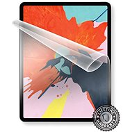 Screenshield APPLE iPad Pro 12.9 (2018) Wi-Fi Cellular - full body - Screen protector