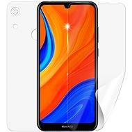 Screenshield HUAWEI Y6s Total Protection - Film Protector