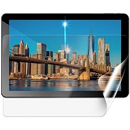 Screenshield IGET Smart W103 for Display - Screen Protector