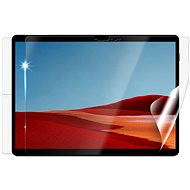 Screenshield MICROSOFT Surface Pro X - Total Protection