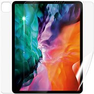 Screenshield APPLE iPad Pro 12.9 (2020) Wi-Fi Cellular for the Whole Body - Screen Protector