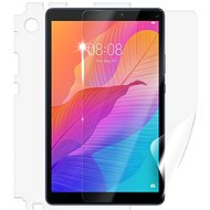 Screenshield HUAWEI MatePad T8 8.0 for the Whole Body - Screen Protector