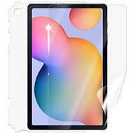 Screenshield SAMSUNG P615 Galaxy Tab S6 Lite LTE for the whole body - Screen Protector