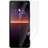 Screenshield SONY Xperia 10 II for display - Screen Protector