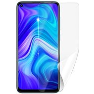 Screenshield XIAOMI Redmi Note 9 for Display - Screen Protector