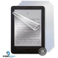 Screenshield AMAZON Kindle 2019 for whole body - Screen Protector
