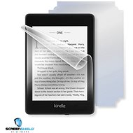 Screenshield AMAZON Kindle paperwhite 4 for whole body
