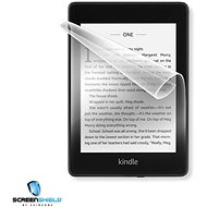 Screenshield AMAZON Kindle paperwhite 4 for display - Screen Protector