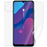 Screenshield HONOR 9A for the Whole Body - Film Protector