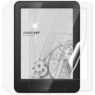 Screenshield BOOX Poke Pro 6 for whole body - Screen Protector
