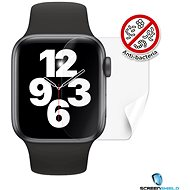 Screenshield Anti-Bacteria APPLE Watch SE (40mm) for Display - Screen Protector