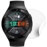 Screenshield HUAWEI Watch GT 2e for Display - Film Protector