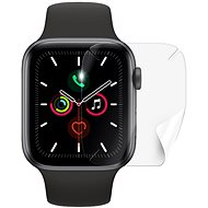 Screenshield APPLE Watch Series 6 (44 mm) for Display - Screen Protector