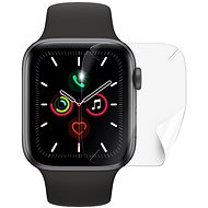 Screenshield APPLE Watch SE (44mm) for Display - Screen Protector