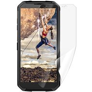 Screenshield IGET Blackview GBV9500 Plus for Display - Screen Protector