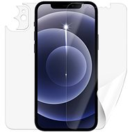 Screenshield APPLE iPhone 12 Mini Screen Protector for Whole Body - Screen Protector