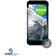 Screenshield EVOLVEO StrongPhone G6 for display - Screen Protector
