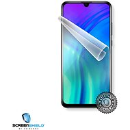 Screenshield HONOR 20 for display - Screen Protector